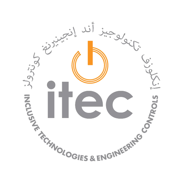Industrial Technologies S A L Itec